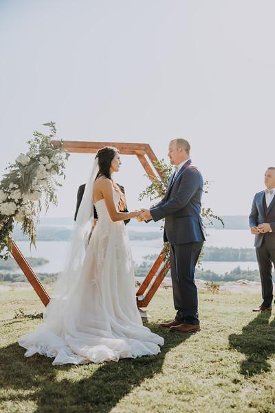 Goodwin Wedding-701.jpg