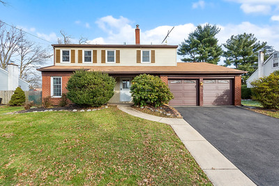 179 Rice Dr Morrisville PA