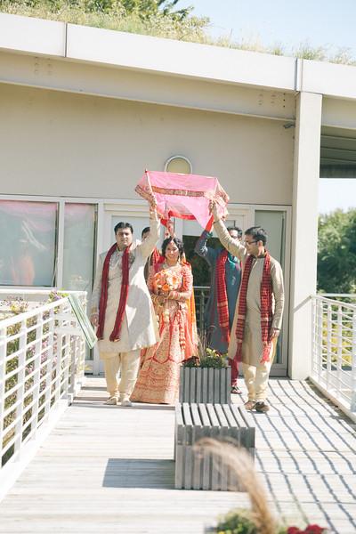 LeCapeWeddings_Shilpa_and_Ashok_2-545.jpg