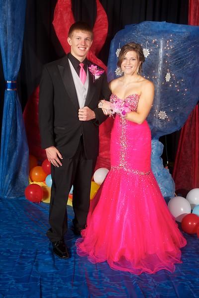Axtell Prom 2012 26.jpg