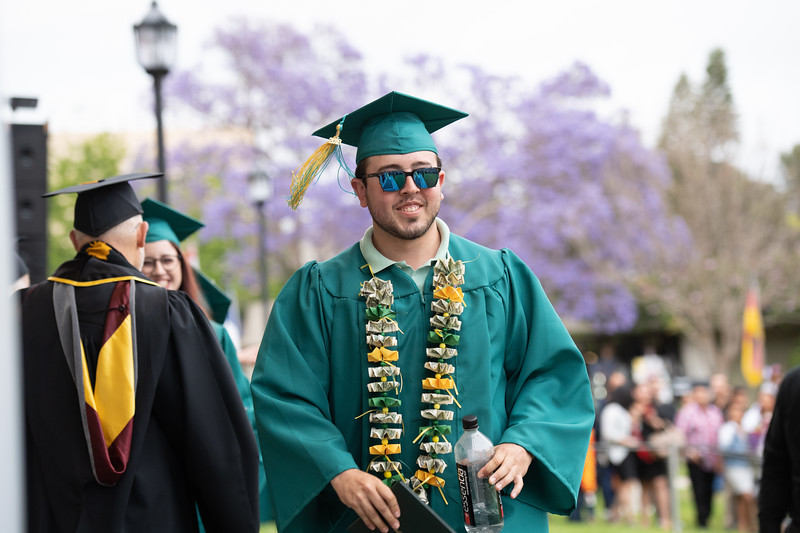 Graduation-2018-2432.jpg