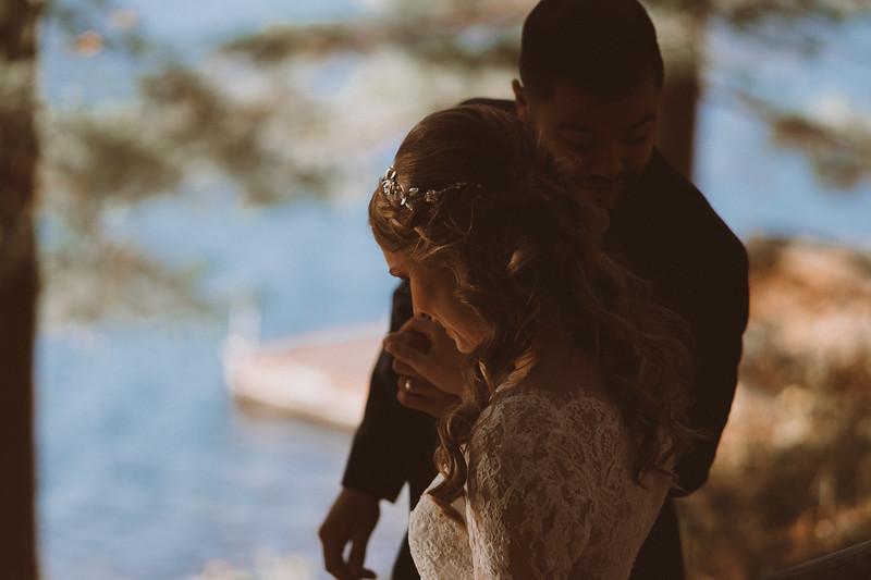 Emily + Rob Wedding 0454.jpg