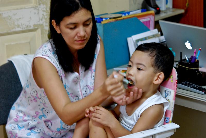 0608_Cebu2008_108.jpg