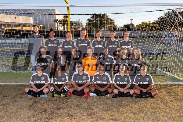 12-18-18 Olympia Girls JV Soccer