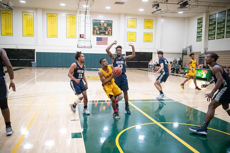 Basketball-M-2020-01-31-8354.jpg