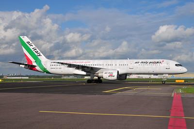 Air Italy Polska