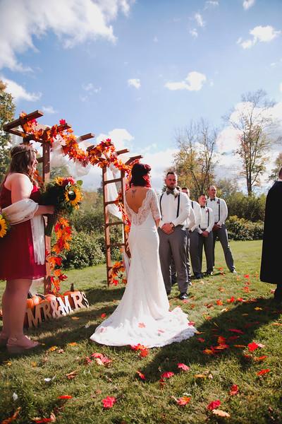 WEDDING_COLOR (226).jpg
