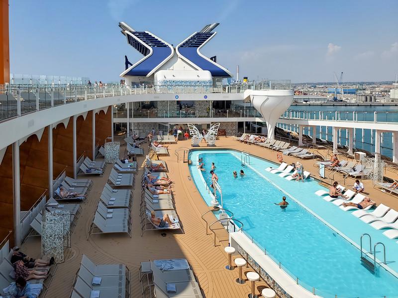 Cruise Ship-9.jpg