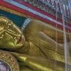 42  Reclining Buddha, Colombo