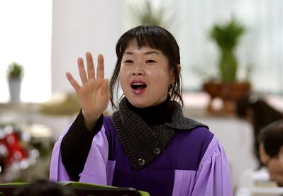 Worship-Asia_0327