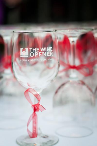 2017 Wine Opener