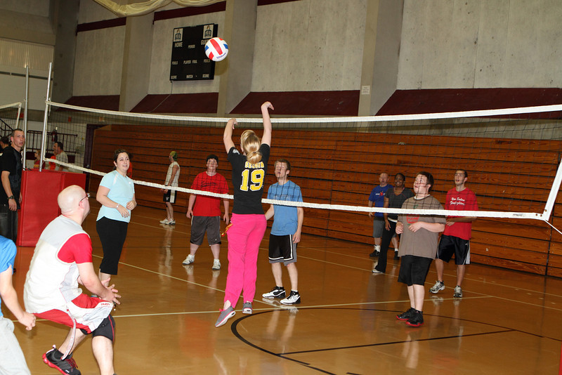 volleyball2012117.JPG