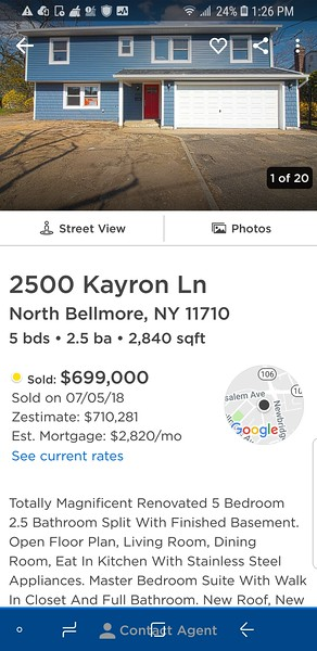Screenshot_20180912-132632_Zillow.jpg
