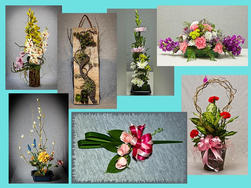 Flower Collage 1.jpg