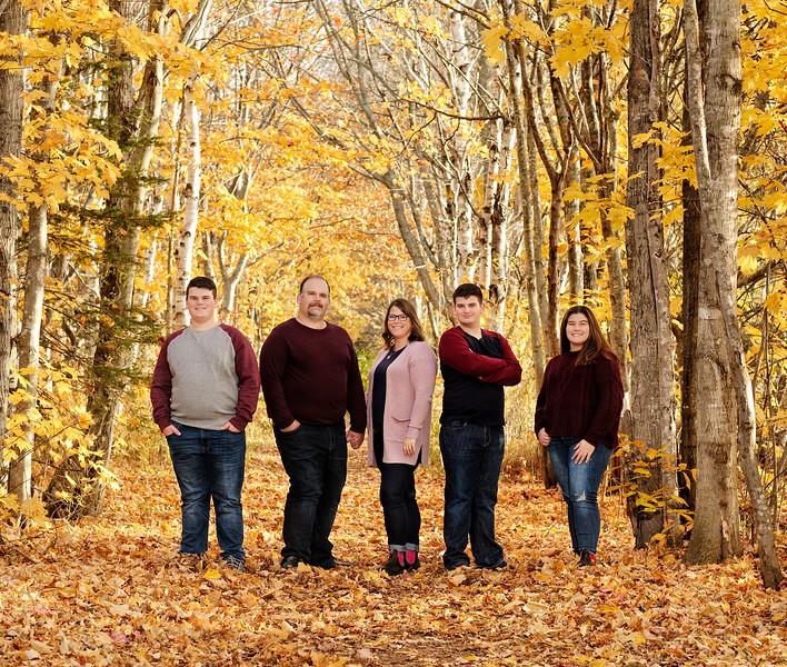 Family-048.jpg