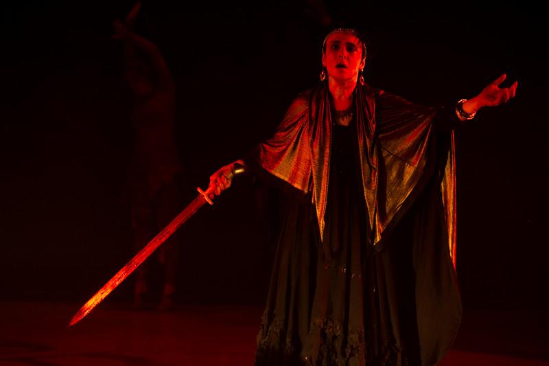 Allan Bravos - Fotografia de Teatro - Agamemnon-481.jpg