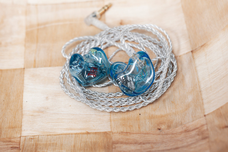 Jas-scott-Ice-blue-clear-faceplate-cosmic-ears.jpg