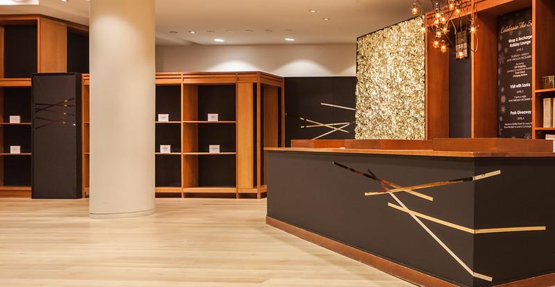 2014.11.25 Remi Interior Pop-up Shop-42.jpg
