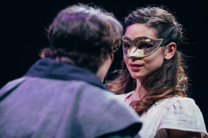 20190627_Romeo and Juliet-6871.jpg
