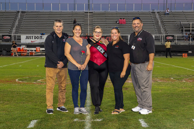 Senior Night 10-26-18-88.JPG