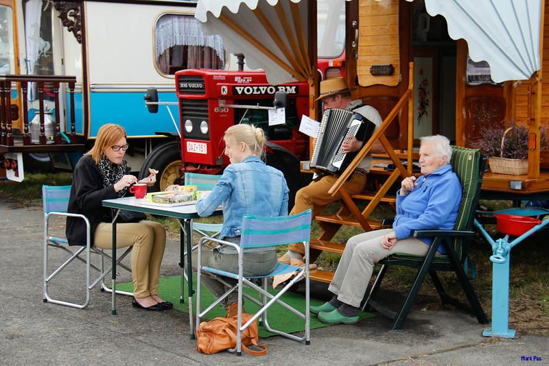 OLDTIMERS Turnhout 2014 24.jpg