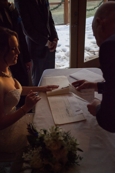 Ceremony-159.jpg