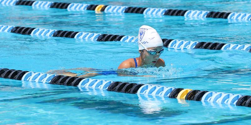 9.23.20 CSN Varsity Swim Meet-236.jpg