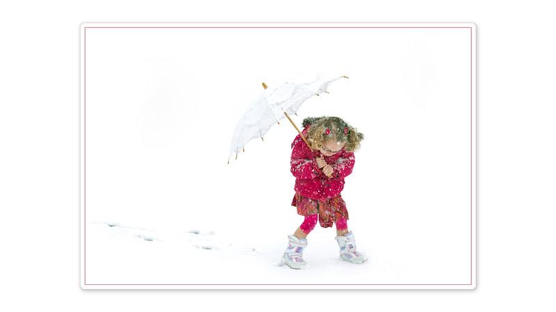 FIRST+ SNOW.jpg