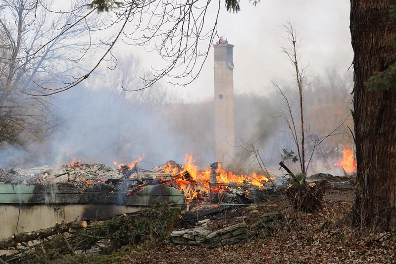 2018 river property-hanks work shop burn 147.jpg