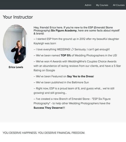 ESP IG STORY DRIP IMAGES-1.jpg