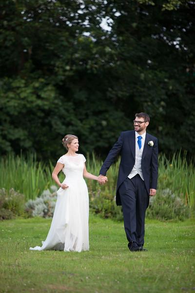 1068-beth_ric_portishead_wedding.jpg