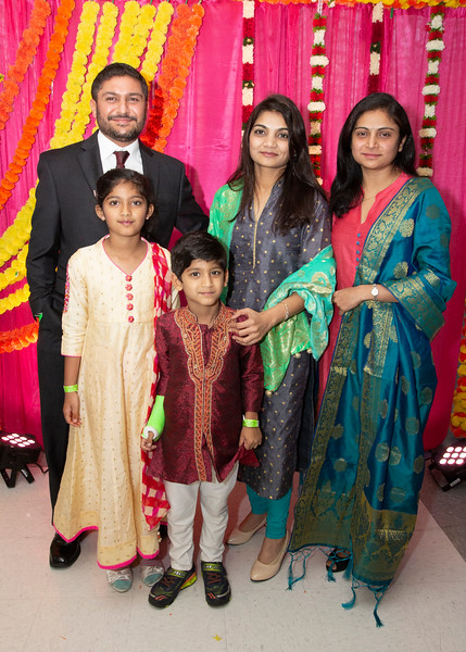 2019 11 SPCS Diwali 028.jpg