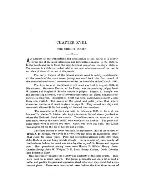 History of Miami County, Indiana - John J. Stephens - 1896_Page_151.jpg