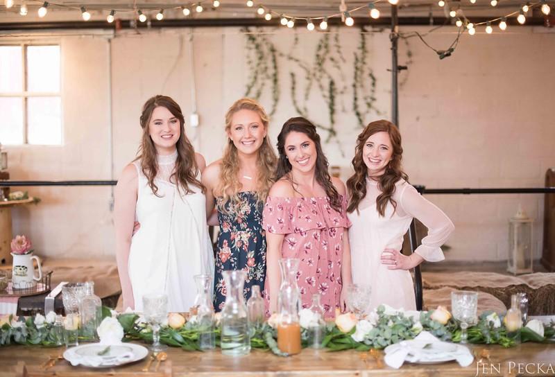 bridal-shower-shoot-gilbertsville-farmhouse-wedding-venue-jen-pecka-photography-11.jpg
