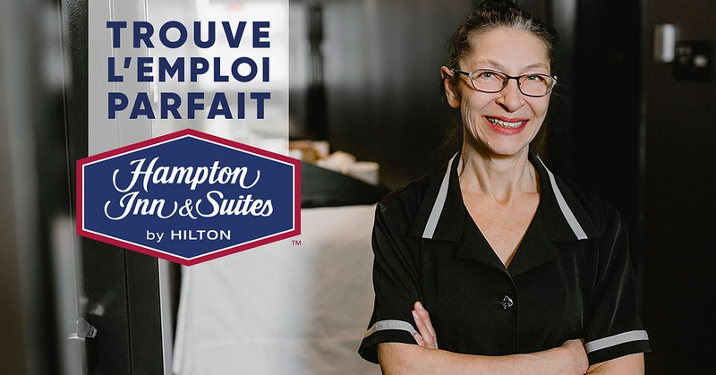 1200x628_recrutement_hamptonbeauport_femmechambre.jpg