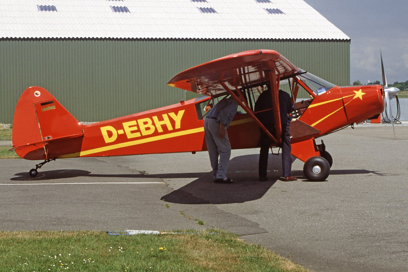 D-EBHY-PiperPA-18-95SuperCub-Private-EDXO-2000-05-21-HL-34-KBVPCollection.jpg