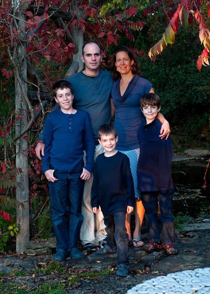 DSC_0507 family.jpg