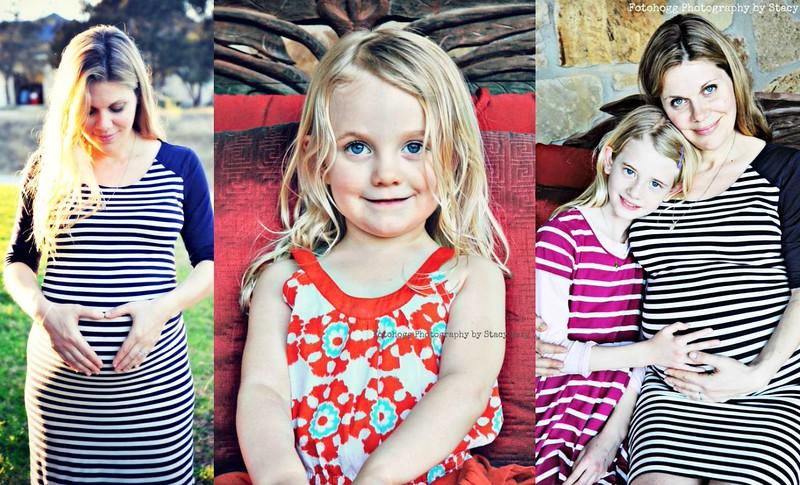 lovely girls.jpg