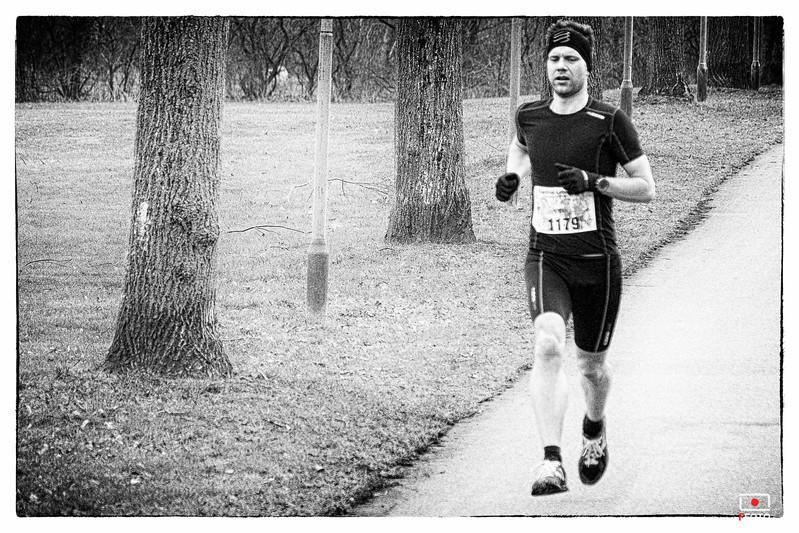 Taastrup løb #500- 12marts2017 -DSCF9582-Edit-Edit.jpg