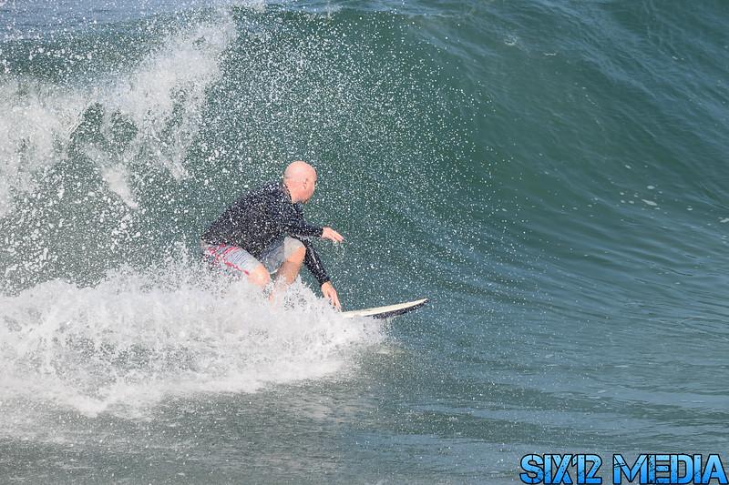 Venice Beach Surf-720.jpg