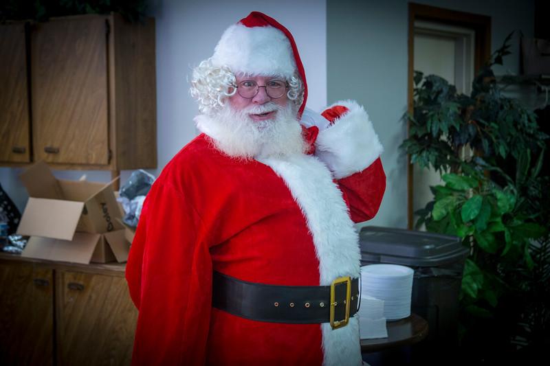 Christmas _Party021.jpg