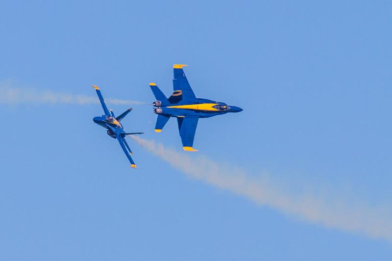 Blue Angels 2014-2805.jpg