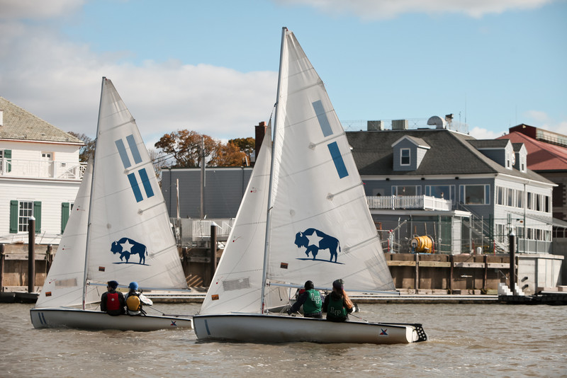 20131103-High School Sailing BYC 2013-164.jpg