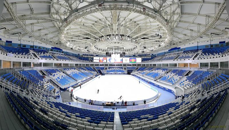OlympicRink4.jpg