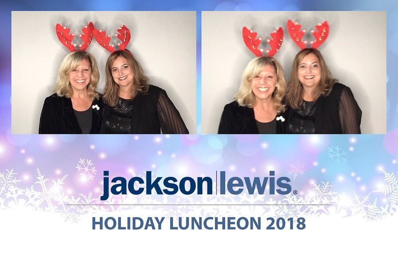 Jackson_Lewis_Holiday_Luncheon_2018_Prints_ (8).jpg