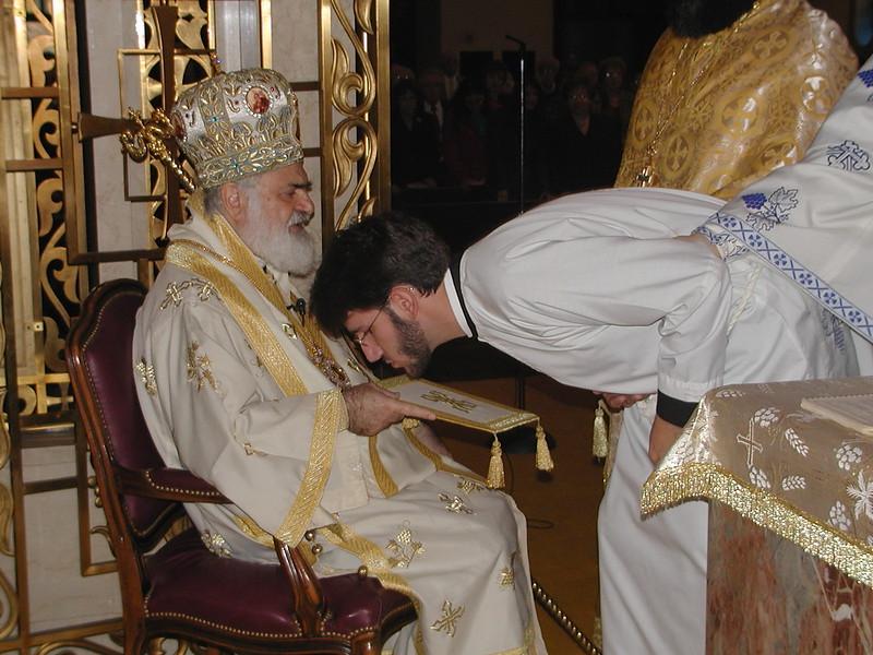 2002-10-12-Deacon-Ryan-Ordination_041.jpg