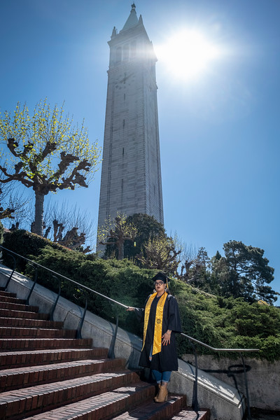 Monica's CAL Grad Pictures-6.jpg