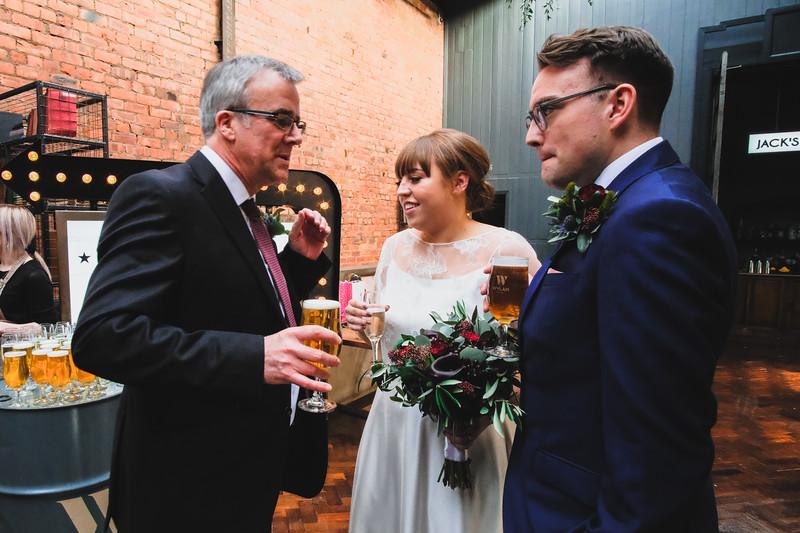 Mannion Wedding - 168.jpg