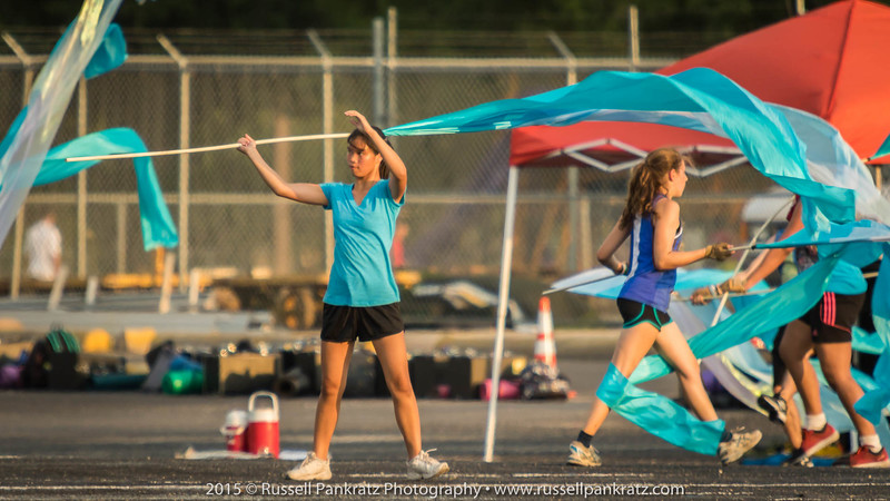 20150811 8th Afternoon - Summer Band Camp-68.jpg