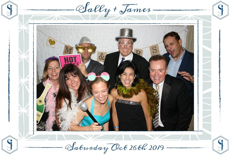 Sally & James23.jpg